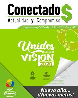 Conectados-Pagina1