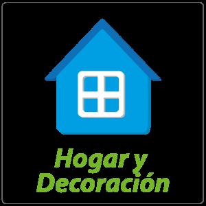 Hogarydeco
